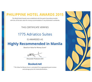 hotels in manila apartments and condos for rent airbnb manila rh adriaticosuites com